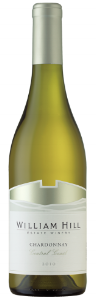 William Hill Chardonnay (Napa Valley).png