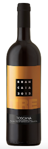 Brancaia Il Tre Red Blend (Italy).png