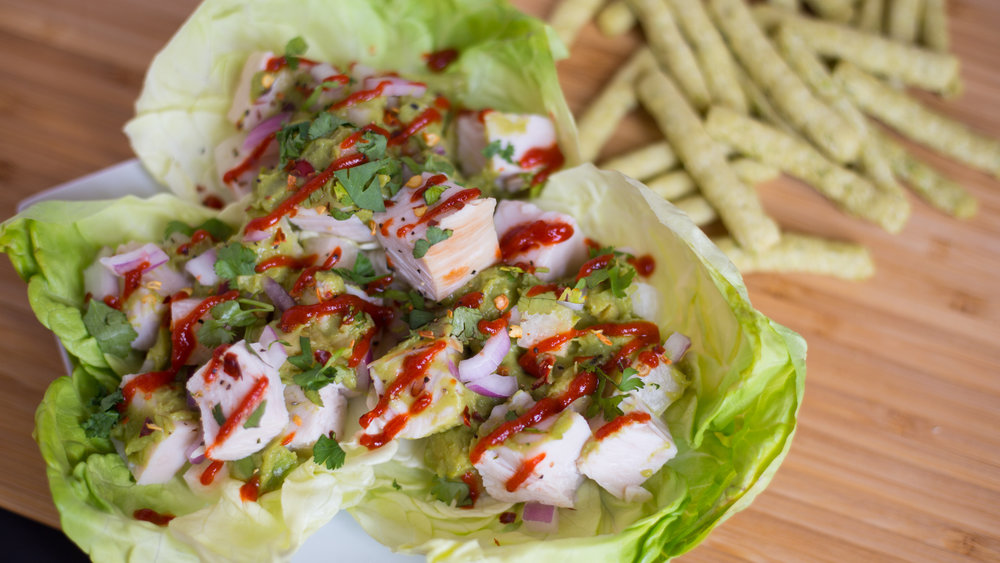 Spicy Turkey Lettuce Wrap 16x9.jpg