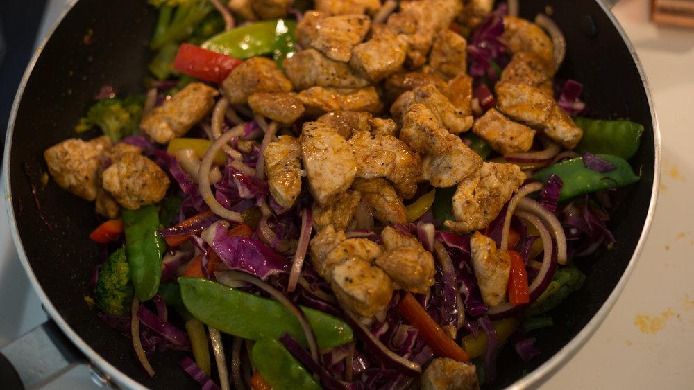 Spicy Chicken Stir Fry-8.jpg