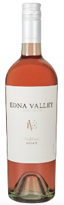 Edna Valley Rose (California).png