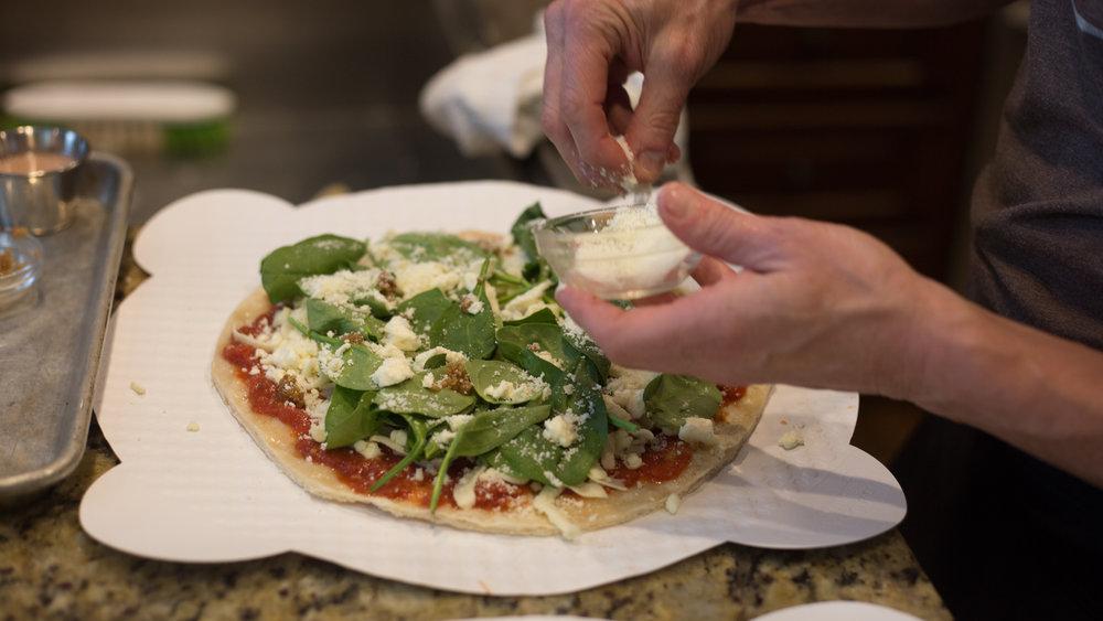 Papa Kenos Pizza-6.jpg