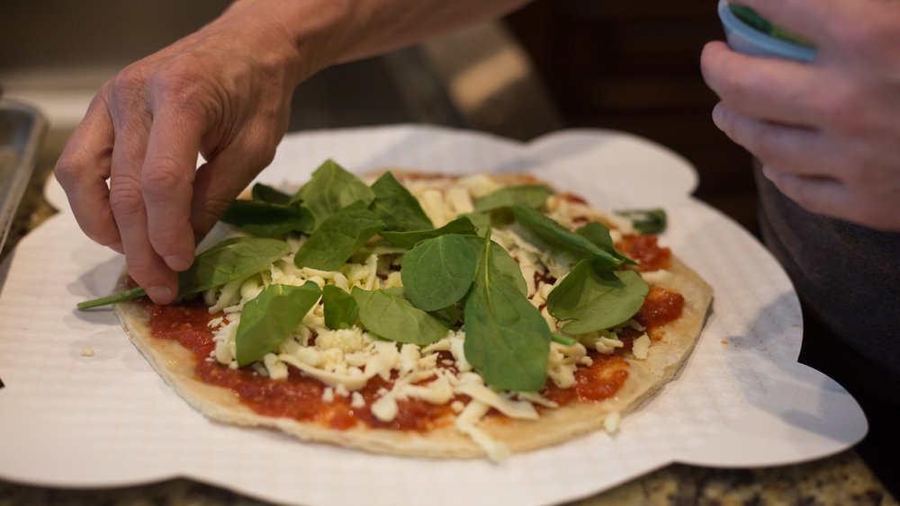 Papa Kenos Pizza-5.jpg