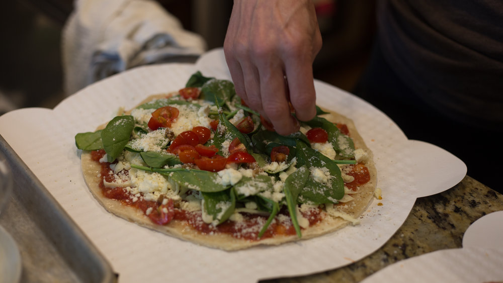 Papa Kenos Pizza-9.jpg