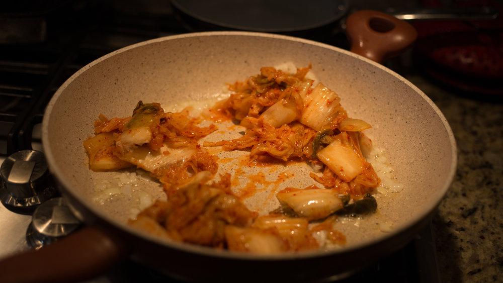 3 Kimchi Fried Rice - 1.jpg