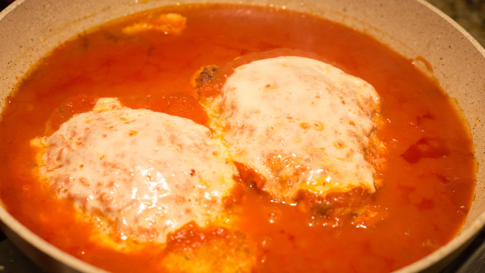 Chicken Parm 2 Chickens-1-7.jpg