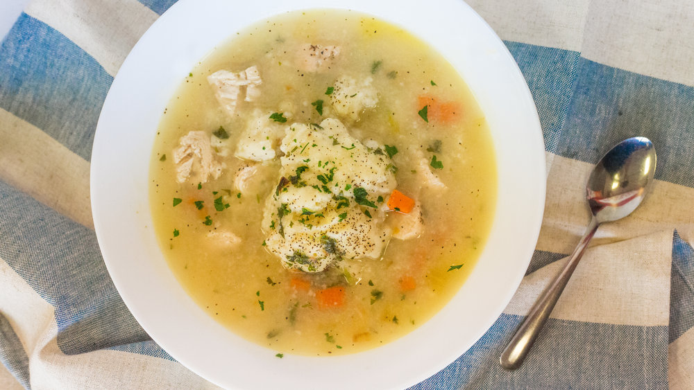 Chicken and Dumplings Final Plated 16x9 Full Res.jpg