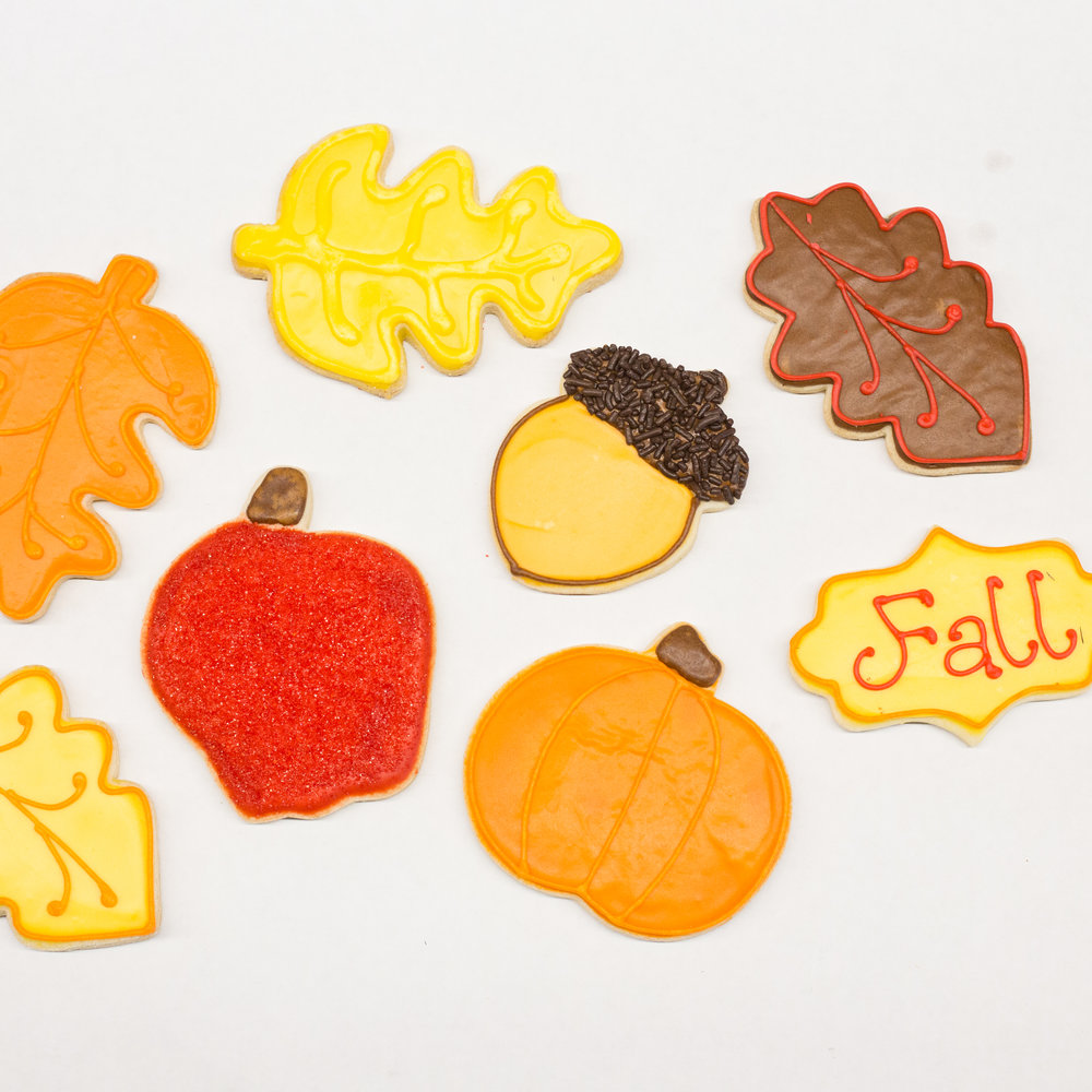 Fall Cookies Final Plated Square.jpg