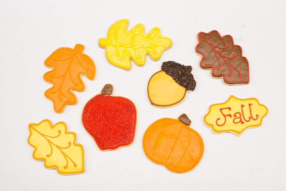 Fall Cookies Final Plated.jpg