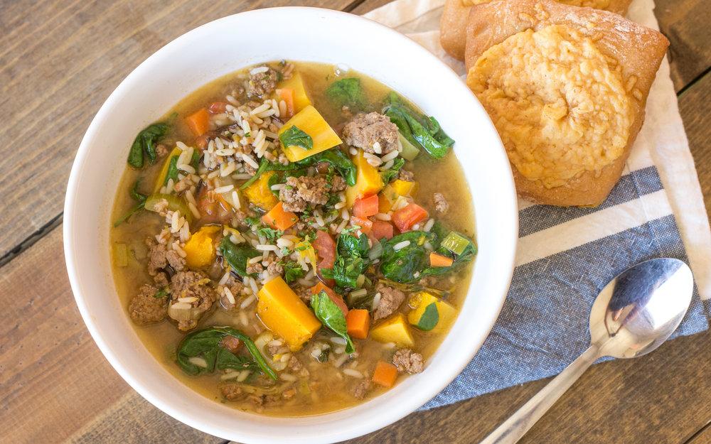 Beef Harvest Soup w Rolls 16x10.jpg