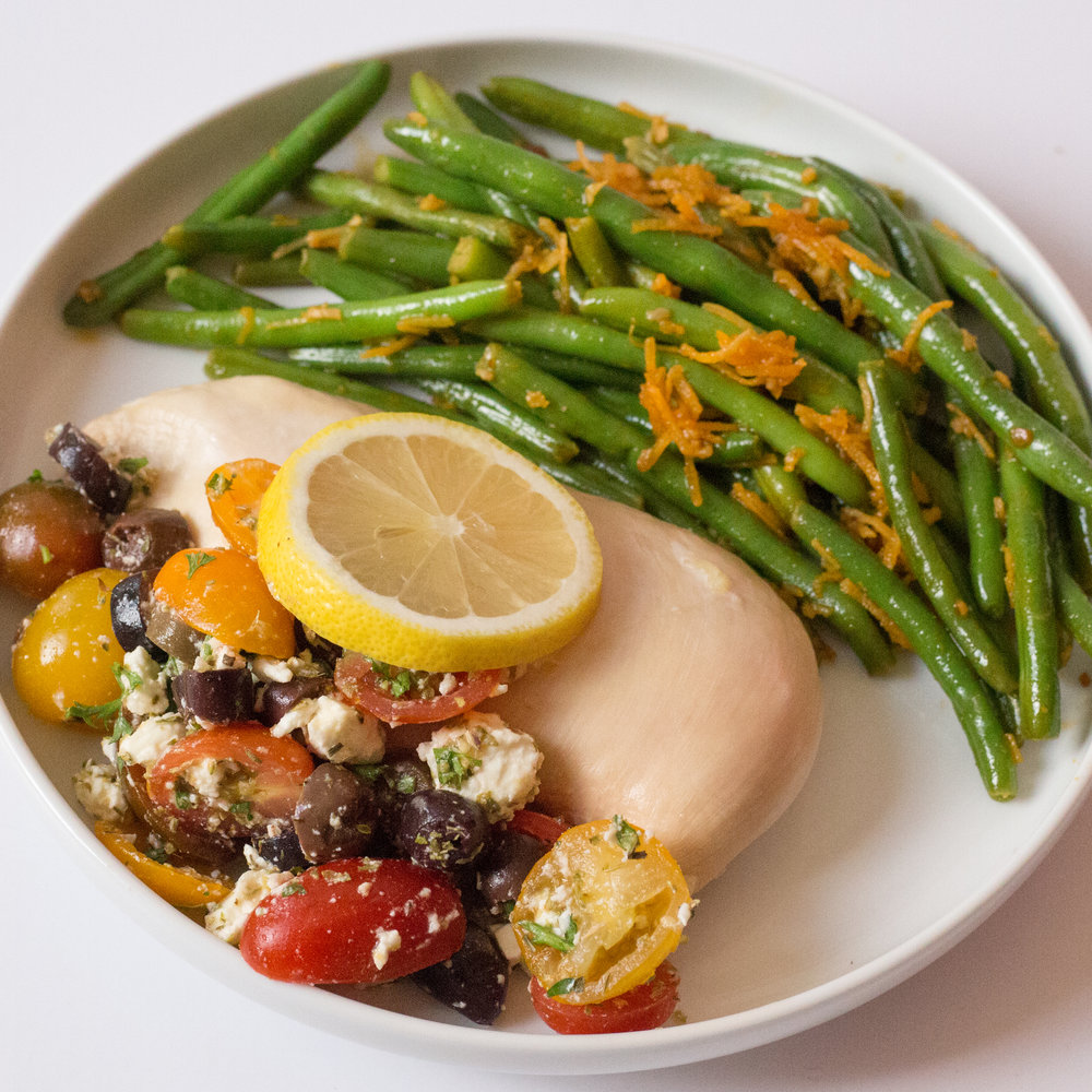 Med Chicken w- Green Beans Final Plated Square.jpeg