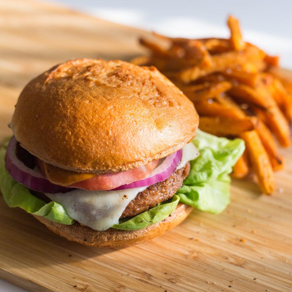 Beyond Burger Final Plated Square.jpg