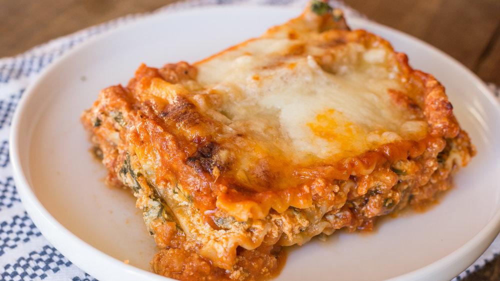 Spinach Lasagna No Side 16x9.jpg