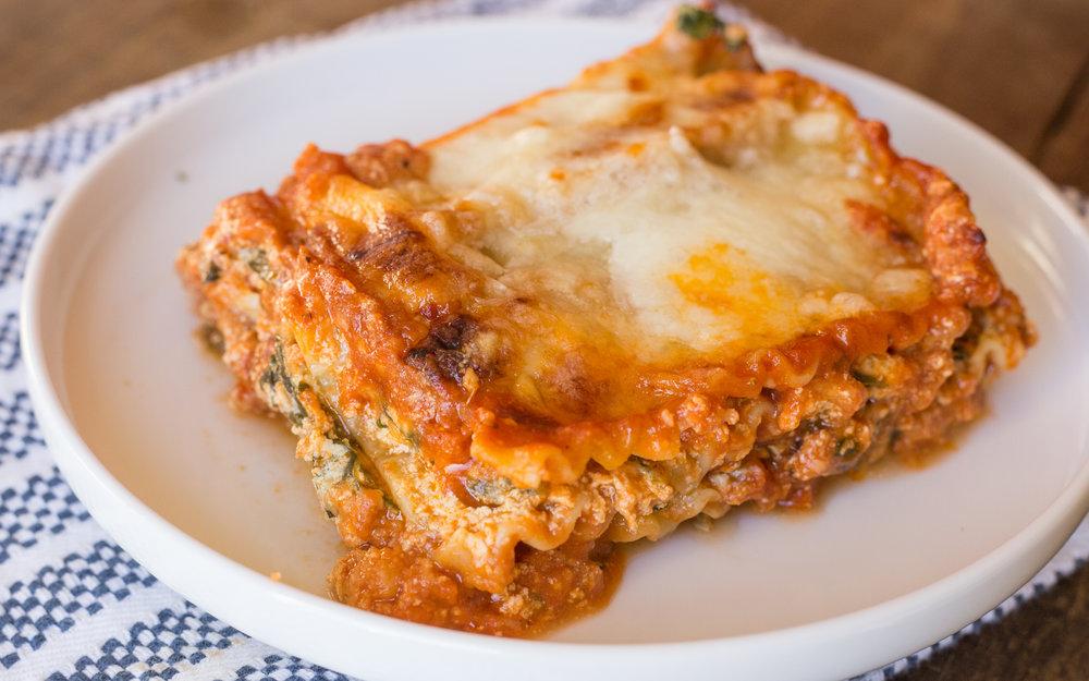 Spinach Lasagna No Side 16x10.jpg