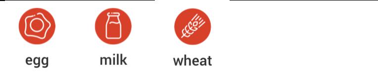 egg milk wheat.png