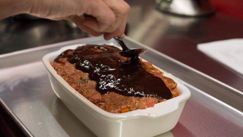 Meatloaf Step 2.4.jpg