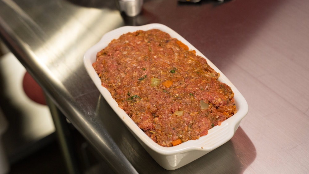 Meatloaf Step 2.3.jpg