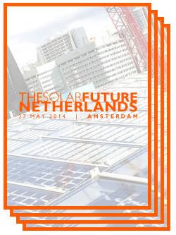 TSF NL Brochure.jpg