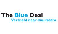 TheBlueDeal.jpg