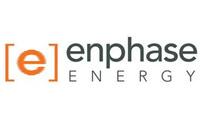 Enphase Energy.jpg