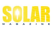 Solar Magazine 200x120.jpg