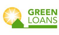 Greenloans 200x120.jpg