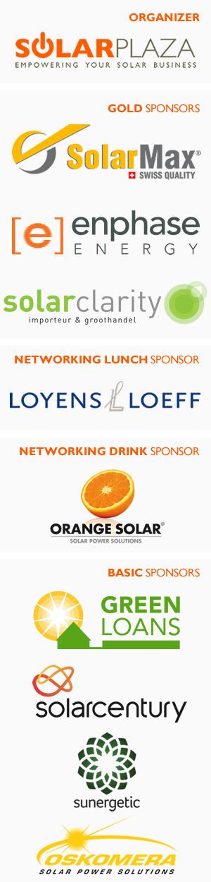 Sponsors & Partners.jpg