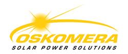 Oskomera Solar 200x120.jpg