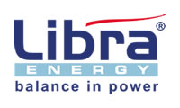 Libra Energy 200x120.jpg