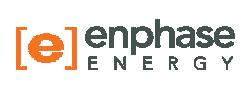 Enphase+250w+transp.png