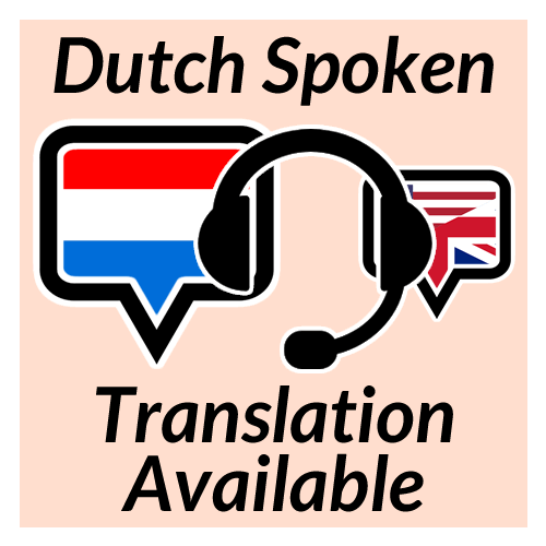 Dutch Spoken - Translation (F).png