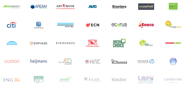 Overview participants_homepage.png