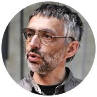 Peter Segaar