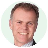 Marius Groenenberg