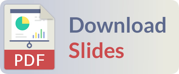Download Slides Button (F).jpg