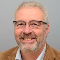 Jaap Baarsma (2) 200sq.jpg