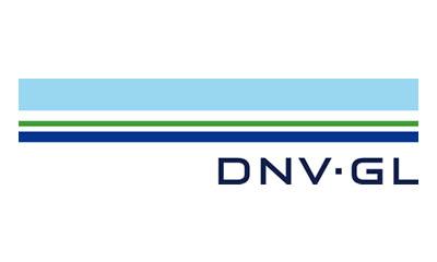 DNV GL 400x240.jpg