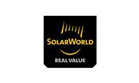 SolarWorld 200x120.jpg