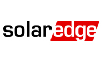 SolarEdge 200x120 (02).jpg