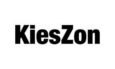 KiesZon (2) 400x240.jpg