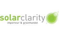 SolarClarity 200x120 (2).jpg