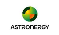 Astronergy (2) 200x120.jpg