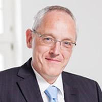 Benedikt Ortmann