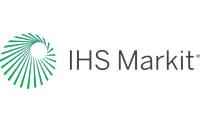 IHS Markit 200x120.jpg