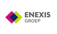 Enexis Groep 200x120.jpg