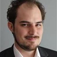 Jon Feenstra 200sq.jpg