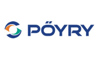 Pöyry 200x120.jpg