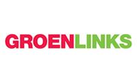GroenLinks (2) 200x120.jpg