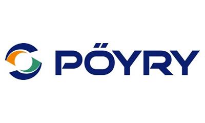 Poyry 400x240.jpg