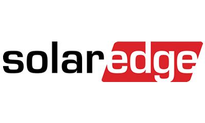 Solaredge 400x240.jpg